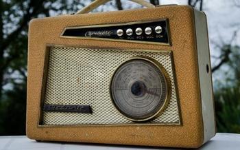 Подборка интересных фактов о радио