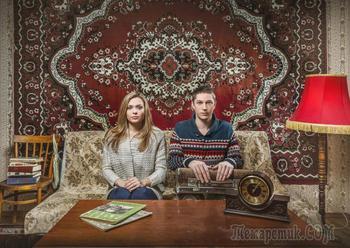 8 вещей в быту россиян, которые иностранцам кажутся довольно странными