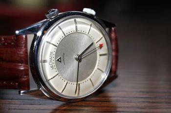 Остановились часы – примета плохая или хорошая?