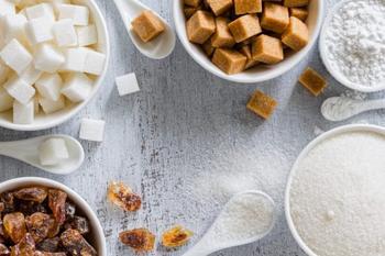 Признаки того, что вы едите слишком много сахара