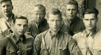 «Дело волчат»: как советская золотая молодёжь хотела построить 4-й рейх в 1943 году