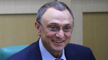 В рейтинге богатейших бизнесменов России сменился лидер