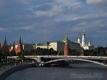 Экономике России предсказали улучшения