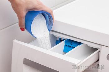 8 вещей, которые требуют глубокой очистки гораздо чаще, чем мы думали