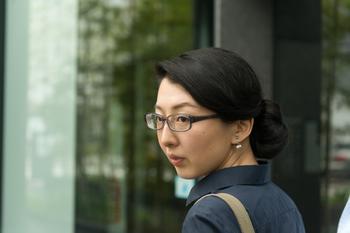 10 фактов о жизни японских женщин, которые вряд ли поймут на Западе