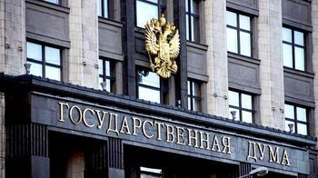 В России запрещают ПО, через которое распространяется «пиратский» контент