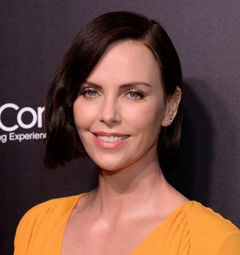 9 голливудских знаменитостей, которым пришлось пережить немало трагедий