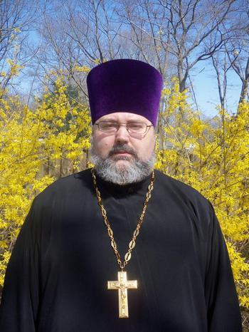 Вопросы к священнику: как задавать
