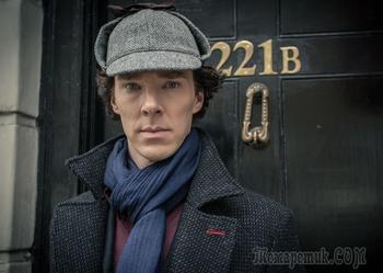 Хотите почувствовать себя детективом? Попробуйте расследовать эти 3 преступления