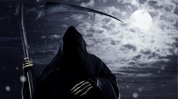 13 леденящих кровь фактов о смерти