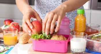 Лучшие способы приготовления продуктов по мнению диетологов