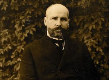 Где и когда родился Пётр Аркадьевич Столыпин. Чем известен этот человек