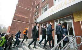 В России создадут цифровые профили учащихся