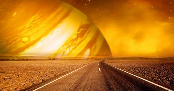 Это стоит запомнить: ретроградность планет в 2018