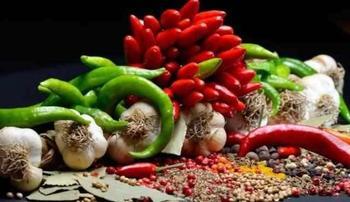 16 удивительных фактов о еде