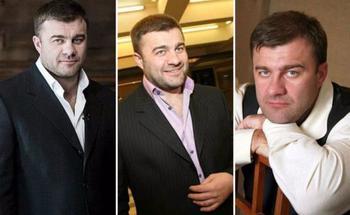 Ошибки молодости Михаила Пореченкова: Перед кем актёр чувствует свою вину вот уже много лет