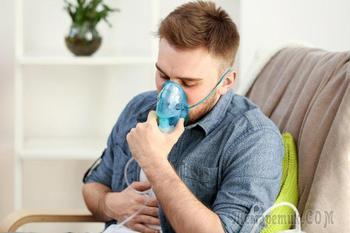 Как избавиться от аллергии народными средствами в домашних условиях