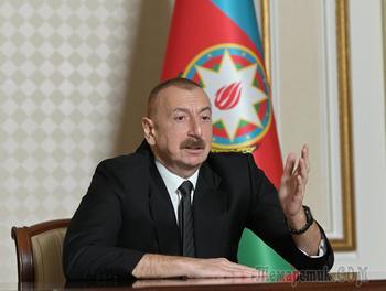 «Игра слов»: как Ереван и Баку обсуждают новое перемирие