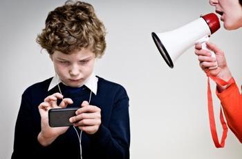 5 знаков Зодиака зависимых от современных технологий