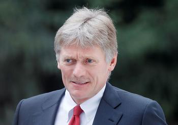 «Без комментария». Кремль отказался обсуждать раздачу сырьевых сверхдоходов россиянам