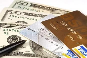 История о том, как восточный предотвратил порчу моей кредитной истории