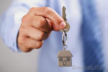 Москвичи испугались обвала рубля и начали скупать квартиры