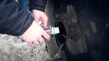 Как повышают мощность и продлевают жизнь автомобилю
