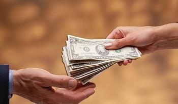 Как правильно брать и давать в долг