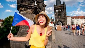 Съешь дурака, или 10 забавных национальных особенностей чехов