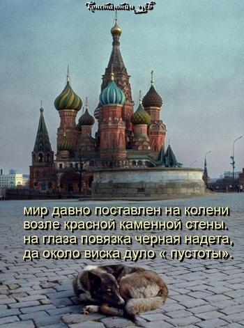 ЯНВАРСКАЯ ЭСТАФЕТА АФОРИЗМОВ...