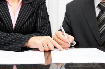 Можно ли взыскать долг с поручителя, если основной должник обанкротился?