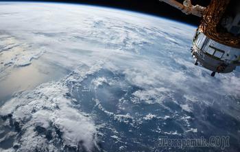 13 самых больших проблем в исследовании космоса
