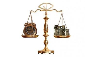 Финансовый гороскоп на январь 2020: планы Львов лучше отложить а Рыбам улыбнется удача