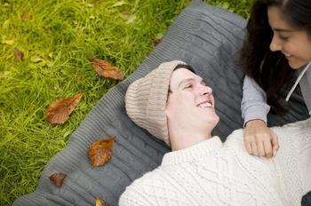 Любовный гороскоп на неделю 19-25 октября: Близнецам стоит уделить время партнеру