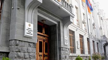Иск на $500 млрд: в Киеве потребуют от России восстановить Донбасс