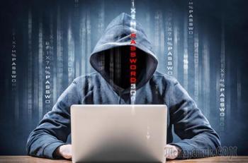 Хакеры научились незаметно красть банковские данные