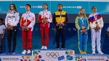 Союз с Украиной: как Россия выиграла Олимпиаду