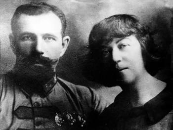 Самые скандальные браки Советского Союза