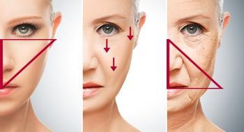 Как вернуть идеальный овал лица: 3 упражнения