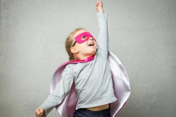 Как помочь ребенку стать увереннее в себе: советы психологов
