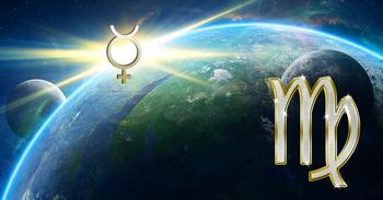 Ретроградный меркурий: прогноз для разных знаков зодиака