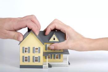 Как банки возвращают долги за счет имущества супругов?