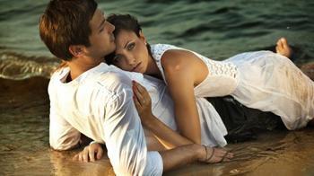 6 знаков Зодиака для которых любовь - самое главное и важное в жизни