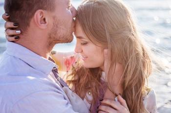 Самые верные в любви знаки Зодиака которые ценят отношения с партнером