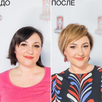 16 женщин, которые попали на шоу «Модный приговор» и вышли оттуда другими людьми