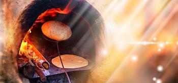 Выбираем посуду для духовки: полезные рекомендации для умелых хозяек