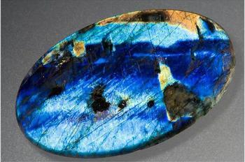 Камень лабрадор: магические свойства и значение