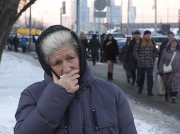 Россиян без согласия автоматически подключат к новой накопительной пенсии