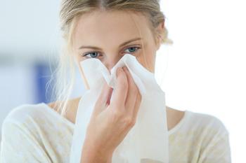 Плохо дышать носом: причины, симптомы, признаки возможных заболеваний