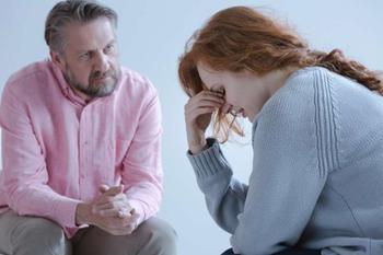 Опасный период: в каком возрасте мужчины и женщины наиболее склонны к изменам